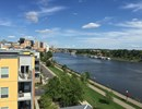 Riverview at Upper Landing Community Thumbnail 1